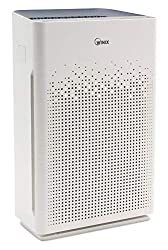 Winix AM90 Air Purifier
