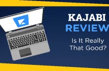 Kajabi Review Is it worth