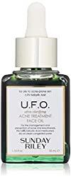 Sunday Riley UFO Ultra-Clarifying Face Oil
