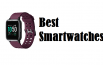 best smart watches to buy