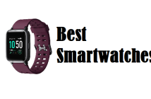 best smart watches to buy