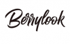 BerryLook New Year's Day Sale Sitewide 15% OFF $119