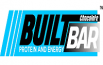 Built Bar 12 Days of Christmas! Get 10% Off Sitewide!