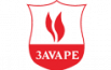 3Avape Year-end Clearance