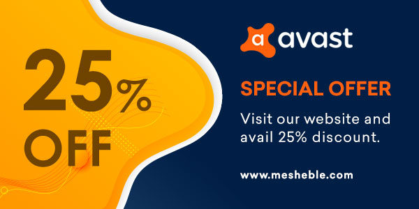 avast-coupon