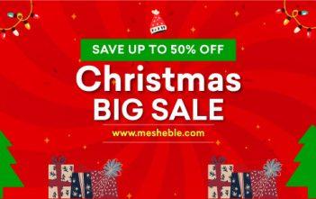 christmas coupon deals