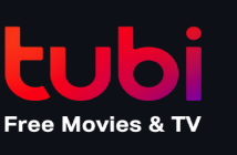 Tubi Tv Activate