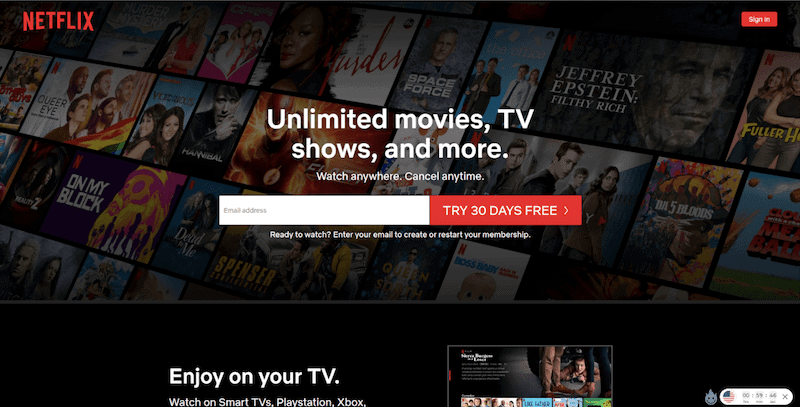 netflix-try-30-days-for-free