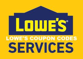 Lowes 10 Off Coupon Generator (2021)