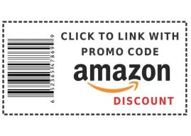 Amazon Promo Code Today Deals & Coupons (June 6, 2021)