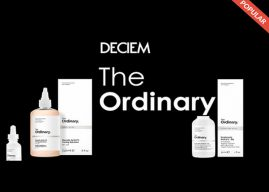 The Ordinary Discount Codes & Promo Codes