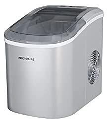 Frigidaire Ice Maker- EFIC189