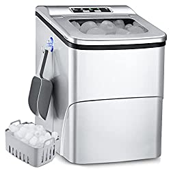 Kingswere Ice Maker