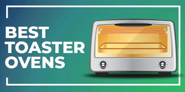 best-Toaster-Ovens