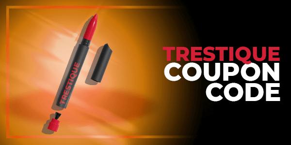 trestique-coupon-code