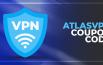 Atlasvpn coupon code