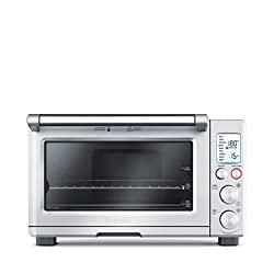 Breville BOV800XL Smart Toaster Oven