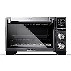 Calphalon Quartz Countertop Toaster Oven