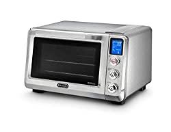 De'Longhi EO241250M Toaster Oven