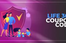 Life 360 coupon code