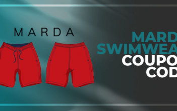 Marda swimwear coupon code