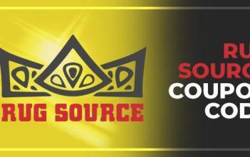 Rug source coupon code