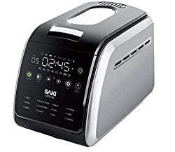 SAKI Bread Maker Machine