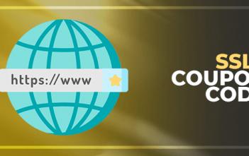 SSLs coupon code