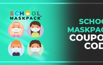 Schoolmaskpack coupon code