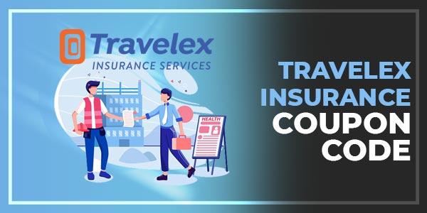Travelex coupon code