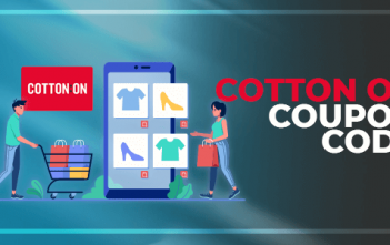 cotton on coupon code