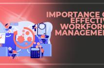 importance-of-effective-workforce-management