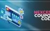 nexcess coupon code