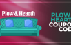 plow & hearth coupon code